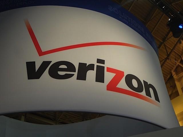 Verizon Announces Nov. 19 Press Event in Minnesota