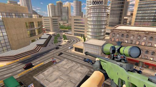 FPS Sniper 2019 1.6 screenshots 2