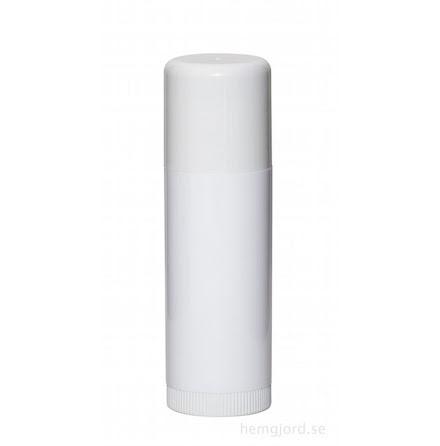 Cerathylsa, 17 ml
