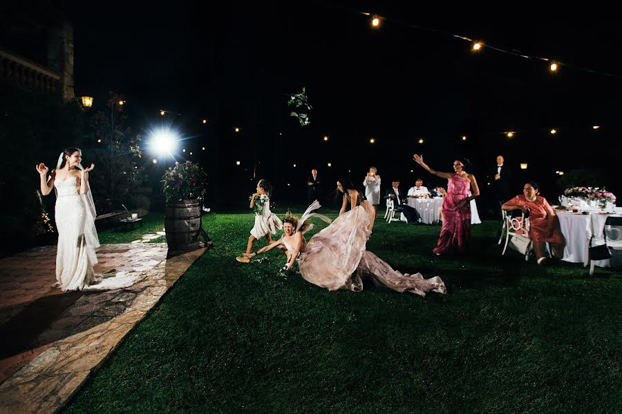 Весільний фотограф Vera Fleisner (Soifer). Фотографія від 11.09.2018