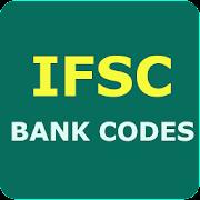 IFSC BANK CODES