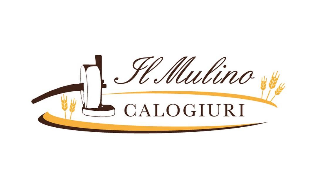Il Mulino Calogiuri - Negozio Di Alimenti Naturali a Lizzanello f5459836c3b7