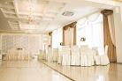 Фото №1 зала Palazzo
