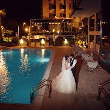 Wedding photographer Evgeniy Kapanelli (Capanelli). Photo of 11.03.2018