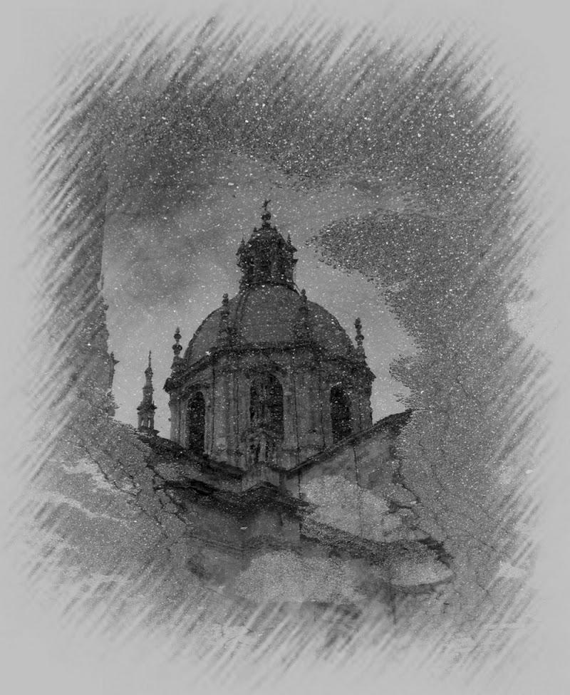 Duomo di Como di Carmelo Baglivo