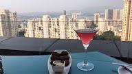 Breeze Lounge photo 9