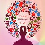 GK HINDI icon