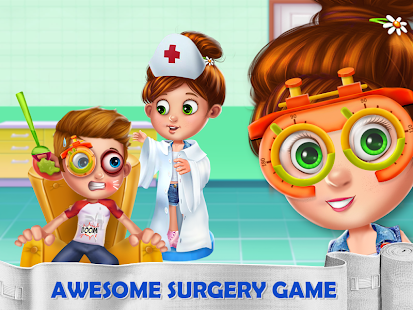 Face surgery doctor android apps on google play face surgery doctor screenshot thumbnail solutioingenieria Image collections