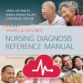 Nursing Diagnosis Ref Manual - Sparks and Taylor's
