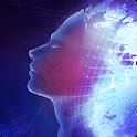 Gehirntrainer XXL icon