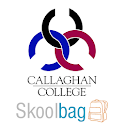 Callaghan College Wallsend icon