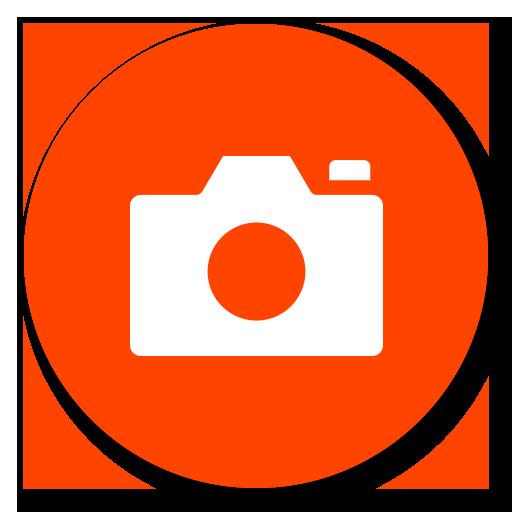 DO Camera by IFTTT (app)
