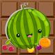 Fruits Splash Funny Download on Windows
