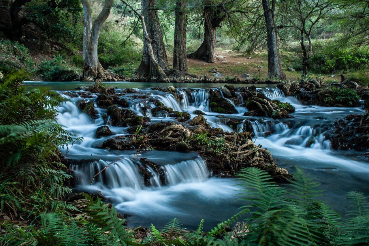rio blanco 6.jpeg