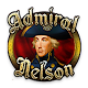 Admiral Nelson (game)