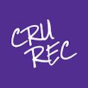 Cru Rec icon