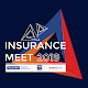 Insurance Meet 2019 for PC-Windows 7,8,10 and Mac