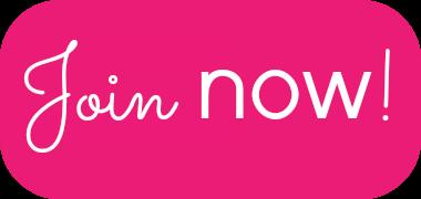 Join US  http://bit.ly/springintofitness2020 #joinus #homeworkouts #lesmillsondemand