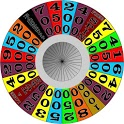 Carkifelek Kelime Oyunu icon