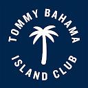 Tommy Bahama Island Club APK
