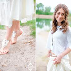 Wedding photographer Aleksey Bobylev (Aleksey2701). Photo of 16.05.2015
