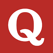 App Quora — Questions, Answers, and More APK for Windows Phone