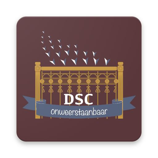 DSC Owee 20  file APK for Gaming PC/PS3/PS4 Smart TV