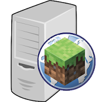Minecraft LAN Proxy - Dedicated servers on PS4/XBx