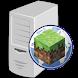 MC LAN Proxy - Minecraft Servers on PS4/Xbox