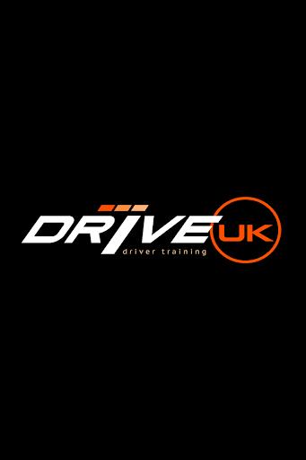 Driveuk