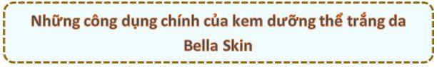 bella-skin.jpg