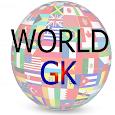 General Knowledge - World GK apk