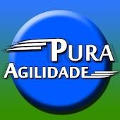 Pura Agilidade free