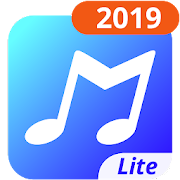 Telecharger Musique Gratuit MP3 Music Player Lite