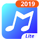 Free Music MP3 Player(Download LITE Android apk
