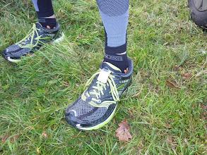 Photo: Semi Marathon de Nuaillé