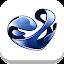 CPC 2020-2021 icon