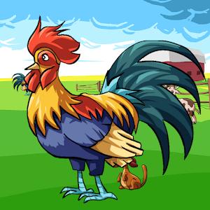 Kids: Animal Games