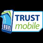 Finance Trust Bank icon