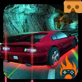 Speed Street 2 : VR Demo
