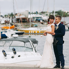 Wedding photographer Aleksey Kleschinov (AMKleschinov). Photo of 08.12.2018