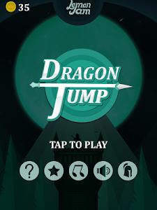 Dragon Jump v1.0