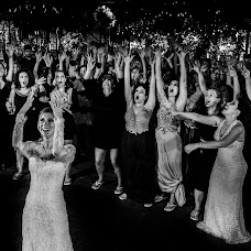 Wedding photographer Diogo Massarelli (diogomassarelli). Photo of 01.08.2017