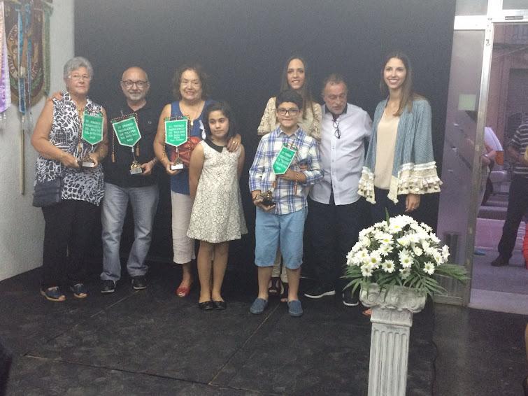 Premios Bernarda