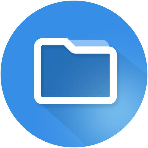 Computer File Manager file APK for Gaming PC/PS3/PS4 Smart TV