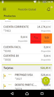 App Bankia APK for Windows Phone