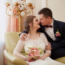 Wedding photographer Fotograf Vesta (vestochka). Photo of 30.06.2018