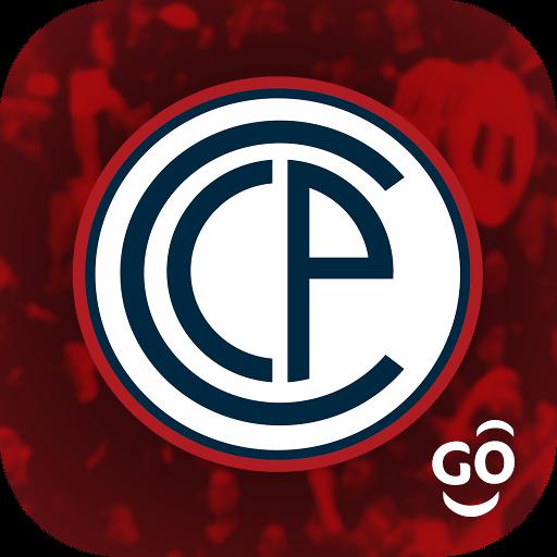 Club Cerro Porteño 32 Apk Download Pychenacerro Apk Free