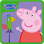 Peppa Pig: Polly Parrot