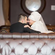 Wedding photographer Mario Vaitkus (photomv). Photo of 20.02.2015